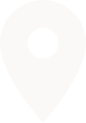 TouchSoft Address Marker Icon