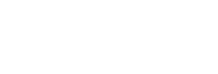 NHS My Support Plan Logo